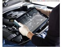 Mileage correction \ adjustment \ key replacement