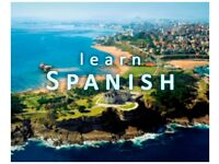 Spanish Tuition and Classes
