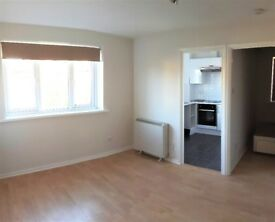 **Modern Ground Floor 1 bedroom flat finished to a Good spec in Southgate! £1100PCM**