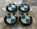 Set Originele BMW naafdoppen ø 56 mm F48 F45 G20 G01 G30 G05
