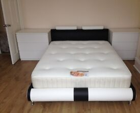 MANOR PARK LUXURIOUS LARGE MUSTER BED ROOMS FROM £580 PM TO £650PM ALL BILLS INCLUDED FAST WIFI