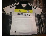 Classic Chelsea top-level M - (As new)
