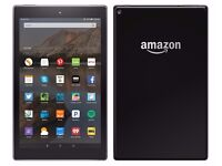 """Amazon Kindle Fire 7"""" tablet 5th Generation"""