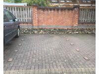 Parking Space in Mortlake, SW14, London (SP43866)
