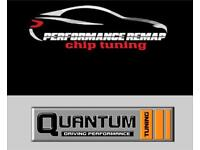 ECU Remapping, DPF Delete or Cleaning, Engine Tuning, Window Tinting, Exhaust system,Diagnostics etc