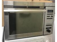 //(%)\ NEFF MICROWAVE Oven COOKER INCLUDES 6 MONTHS GUARANTEE