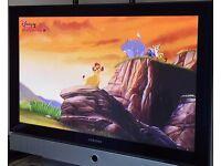 Samsung Plasma TV 42 Inch (PS-42S5H)