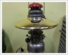 brass reflector for geniol150,petromax 150,optimus930,150c.p,100c.p lantern,lamp
