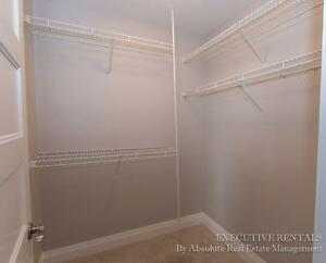 Townhouse in North London - $2200 London Ontario image 16