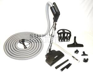 Nilfisk Mansion MA10M Powerhead Kit