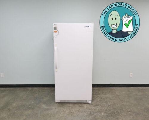 VWR 4C Laboratory Refrigerator - 14 cu ft - with Warranty SEE VIDEO