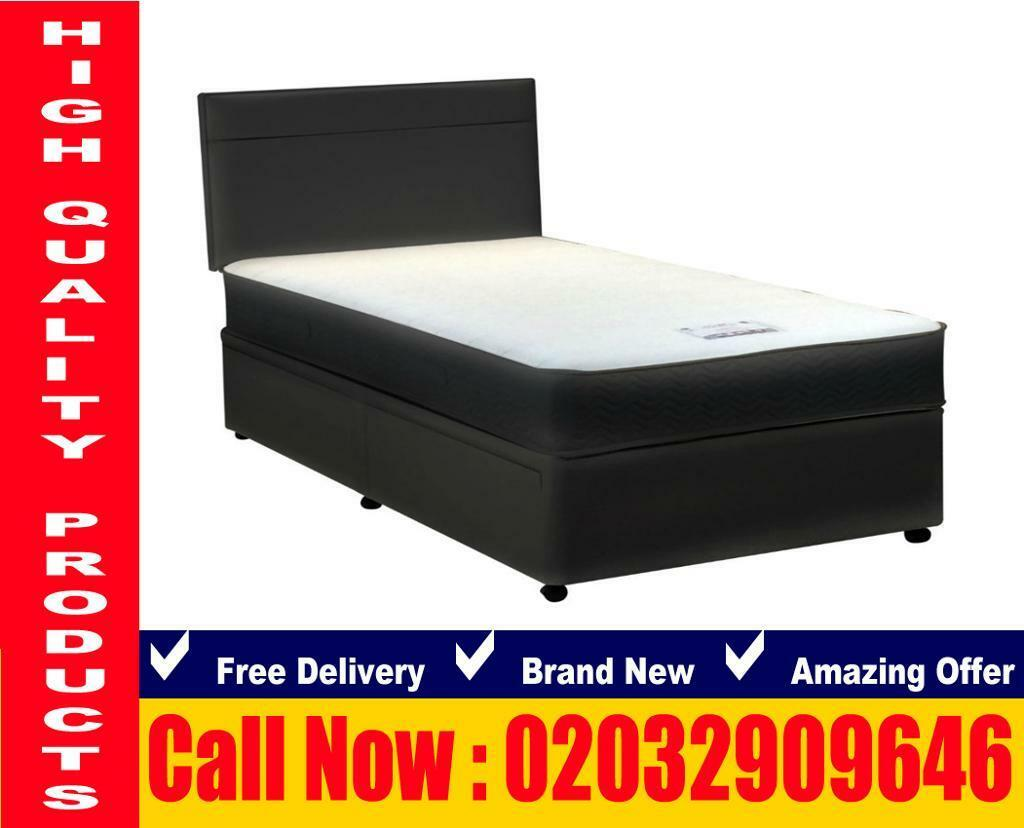 King Size Bedding Double and single available alsoin Twickenham, LondonGumtree - We Provide you top quality of Furniture....Whether you are looking for Beds or any other variety Call Us without any Hesitation