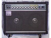 Roland Jazz Chorus JC-85