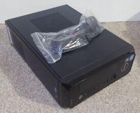 Dell Vostro 270S | 2.90GHz Intel i5-3470S Quad-Core | 4GB RAM | 500GB HDD | WiFi Desktop PC Computer