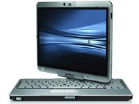 Laptops *** 9 Laptops for Sale HP / Dell / Toshiba / Lenovo / Fujitsu All Individually Priced