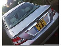 Rare Honda Import