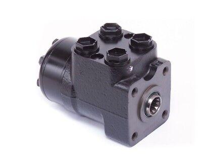 Rock Crawler Hydraulic Steering Valve - 12.08 Cid Nlr Part Rs91200a