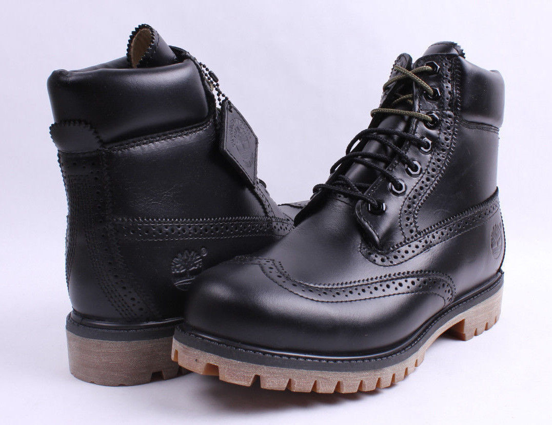 ffb4792fe752c TIMBERLAND BLACK QUARTZ COLLECTION LMTD RELEASE ICON 6