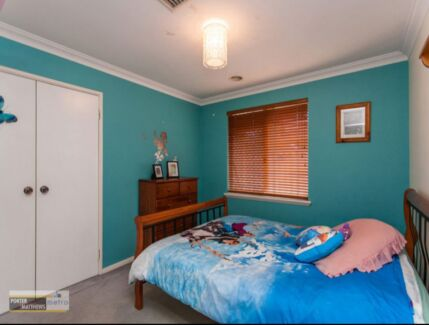 Room near Belmont forum only $90 Cloverdale Belmont Area Preview