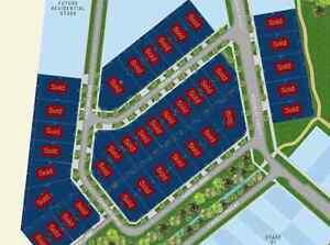 Land for Sale MANDALAY RESORT LIVING- BARGAIN ALERT!!! Nillumbik Area Preview