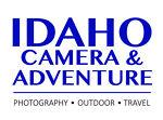 Idaho Camera & Adventure