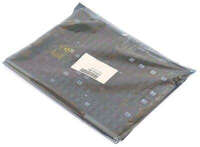 New Unisys 43281401 003 Turbo Jpeg Pc Board 4328 1401 003