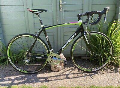 Merida Scultura Lampre 903 M/L Road bike