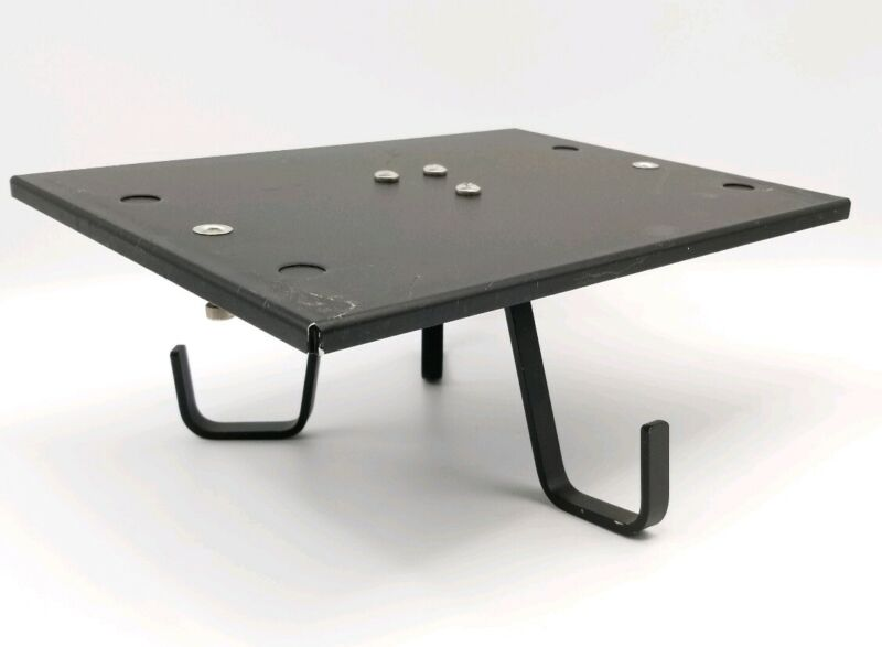 BFW Maxenon XI 300 System Mounting Stand Plate Only