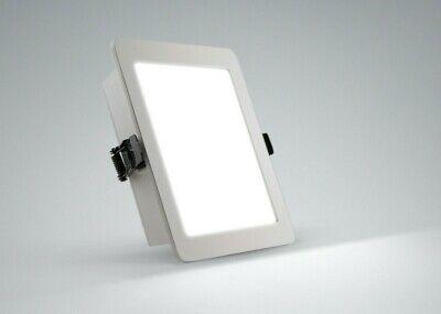 Lámpara STVled RS10-18W Downlight LED empotrada 18W 6500K