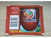 2015 PANINI FIFA WOMEN/'S WORLD CUP CANADA HOPE SOLO STICKER #253 ~ USA SOCCER