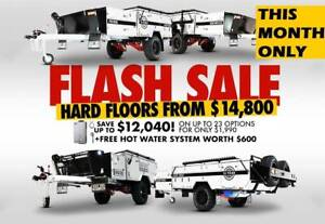 SALE ON NOW OFF ROAD FORWARD FOLD MODELS Acacia Ridge Brisbane South West Preview
