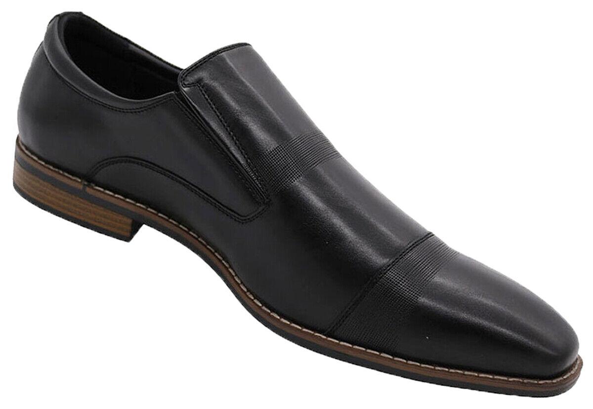 Taille Mode sur Détails Grande Homme Duke Habillé 15 Mariage UK12 King Chaussures D555 Noir K5l3uFJ1cT