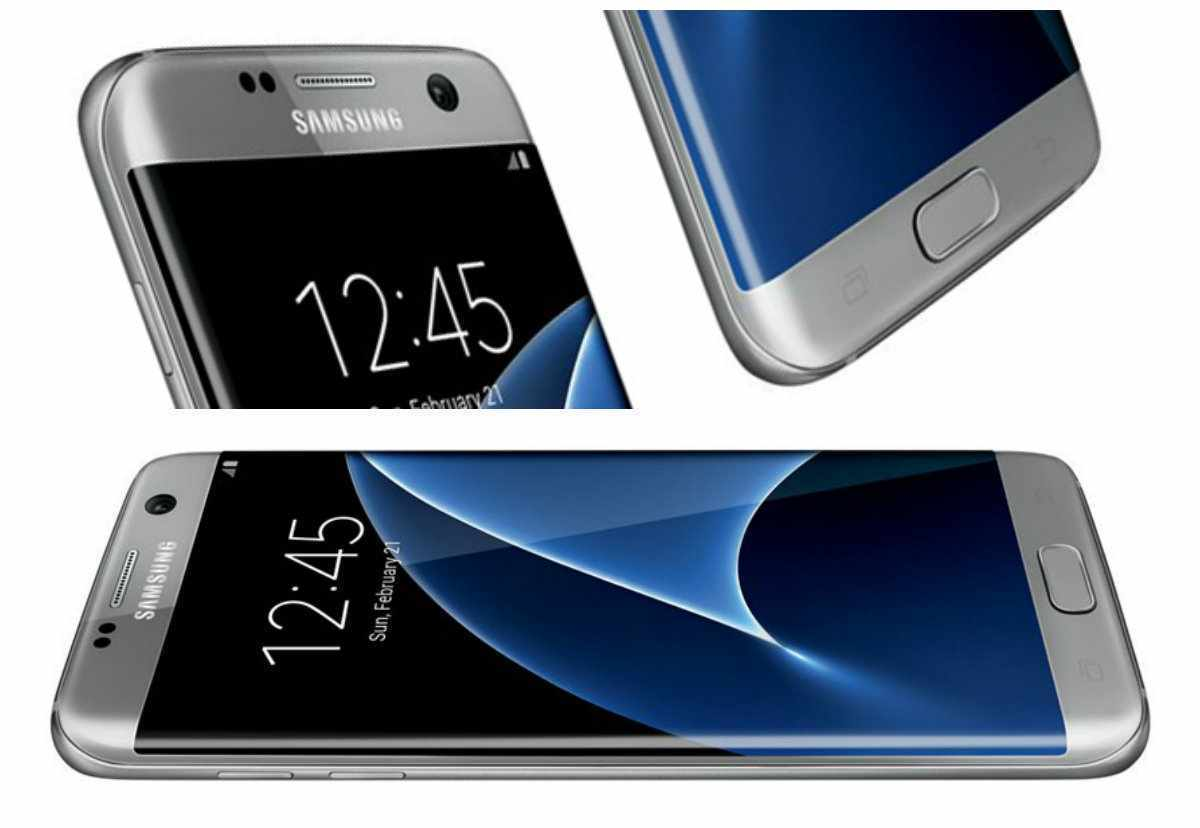 SELLER REFURBISHED SAMSUNG GALAXY S7- S7 EDGE- S6- S6 EDGE- NOTE 4  ALL COLOURS GRADE *A* UNLOCKED*