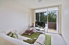$150 Room For Rent, Christian looking for Christian to live with. Ryde Ryde Area Preview
