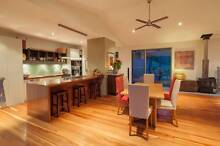 Beautiful Hinterland Retreat- Home for Rent Belli Park Noosa Area Preview