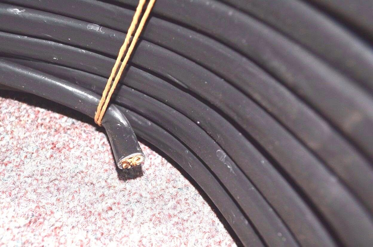 Capex Cable Wire 250 12 2 Nm Romex With Ground What Is Wiring Black Cu Nos