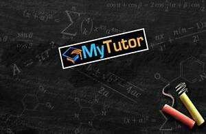 Private Tutoring for PHYS1006 (v.1) Foundations of Physics Perth Perth City Area Preview