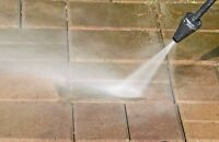 Pressure washing service! Sameday service best prices in town