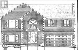 Lot 62 494 Astral Drive Colby South, Nova Scotia