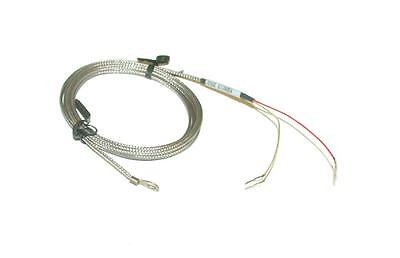 New Watlow  71xjsga036a  Ring Style Thermocouple