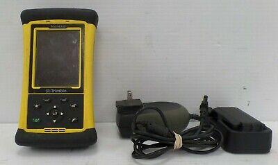 54819 Trimble Nomad Handheld Computer