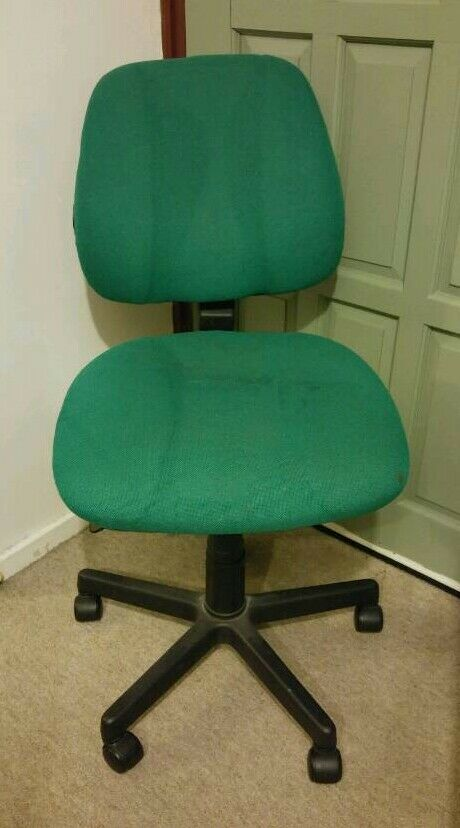 FREE desk chair