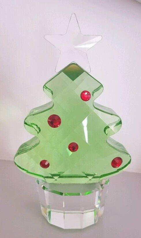 Celebrations Occasions Christmas Decorations Trees Disney