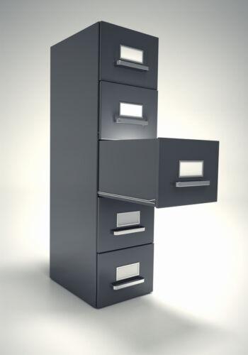 How to Refurbish Metal Cabinets | eBay