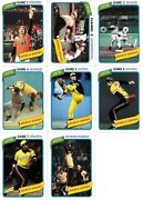 1979 Pirates World Series