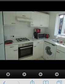 2 rooms to rent
