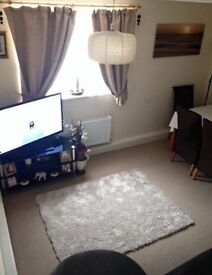 2bed ground floor flat PORTCHESTER