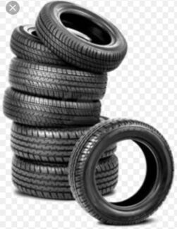 Wanted: Wanted free old tyres