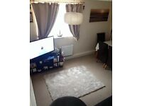 EXCHANGE 2bed GGF portchester