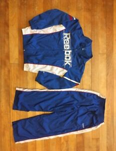 Boys size 5 spring jacket and pants